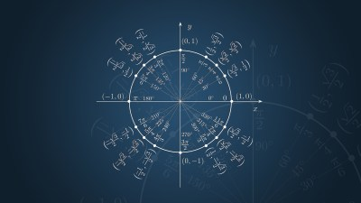Cool Math Wallpapers (71+ images)