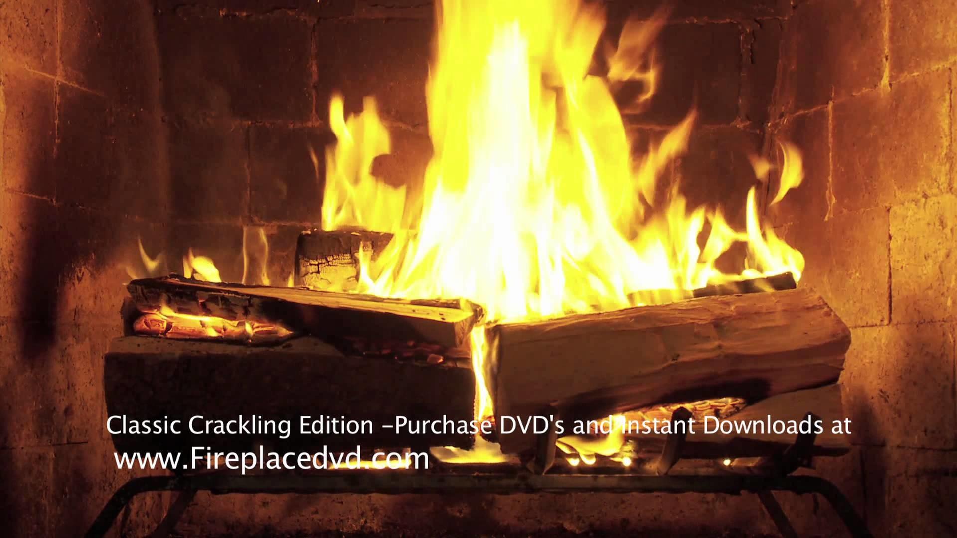Animated Desktop Wallpaper For Windows 7 Free Download Animated Fire Desktop Wallpaper 51 Images