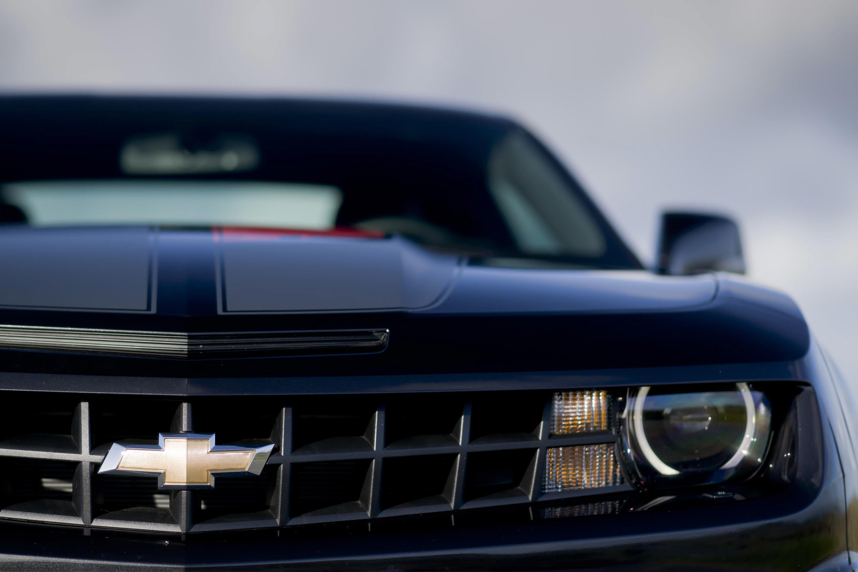 Muscle Car Wallpaper Iphone 6 Hd Chevy Logo Wallpapers 69 Images