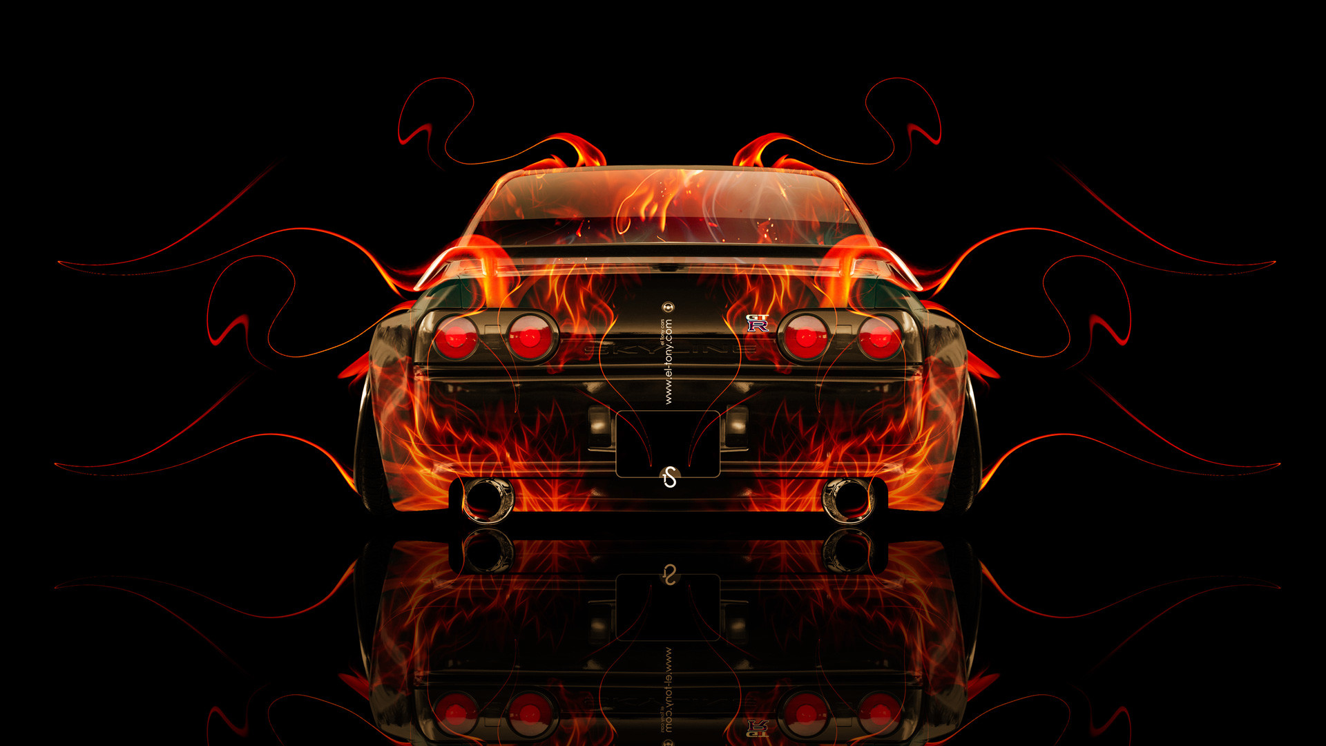 Rx8 Iphone Wallpaper R32 Gtr Wallpaper 70 Images