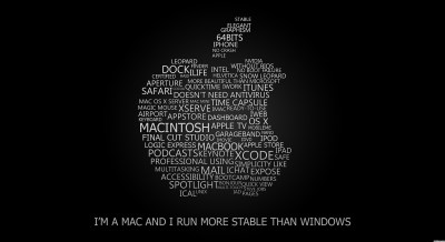 Pictures of Cool Wallpapers Words (68+ images)