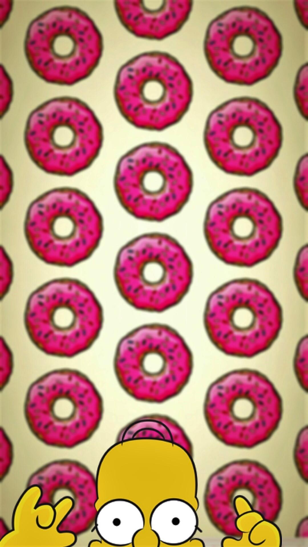Golf Wang Wallpaper Iphone Odd Future Donut Wallpaper 57 Images