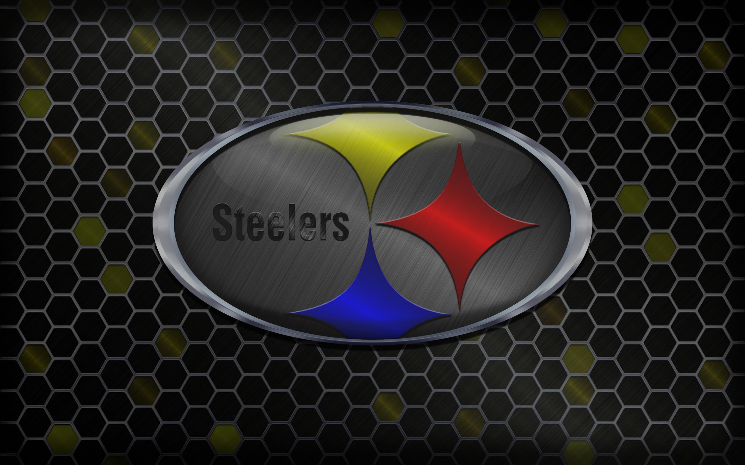Steelers Iphone Wallpaper 3d Nfl Football Wallpaper 51 Images