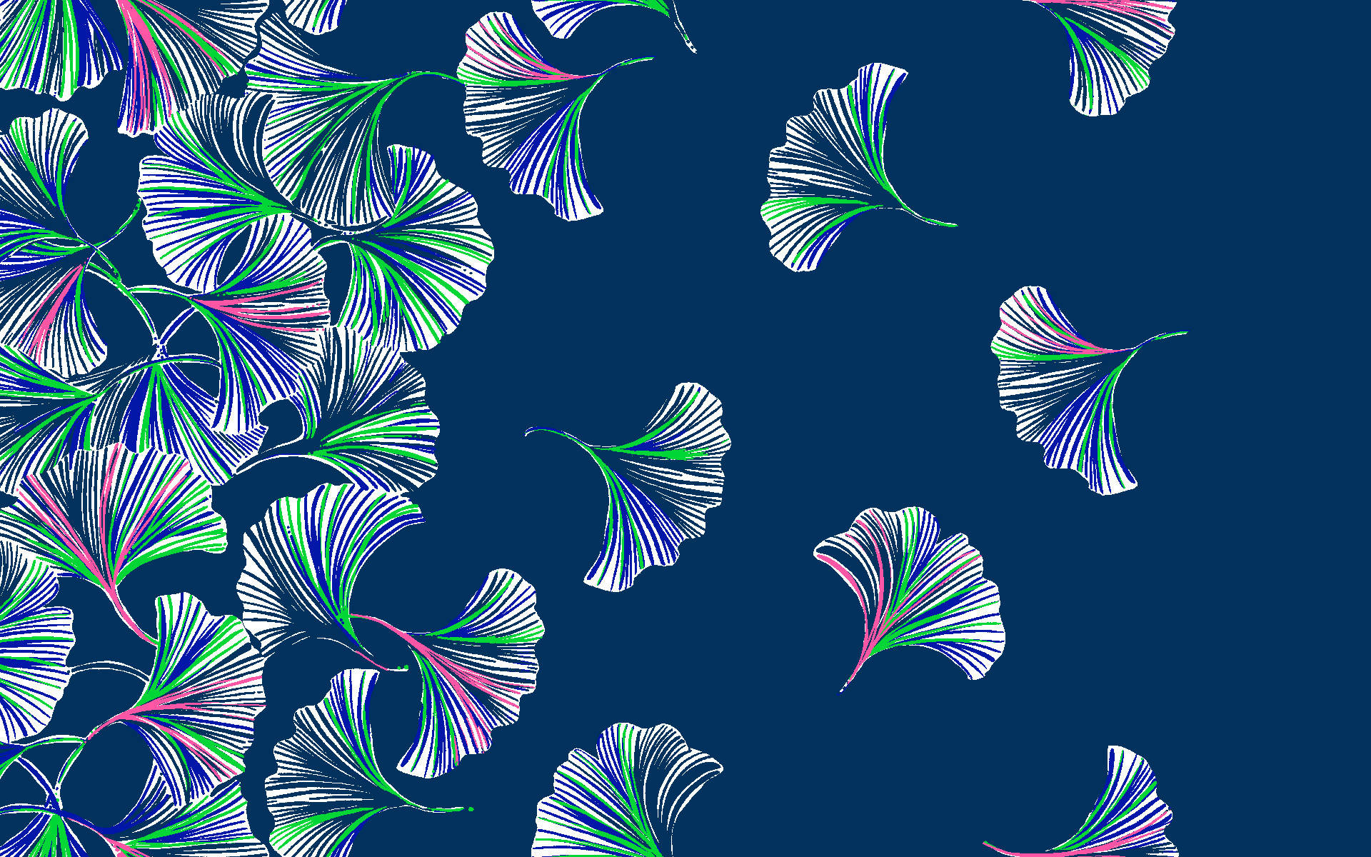 Fall Lilly Pulitzer Wallpaper Monogram Lilly Pulitzer Desktop Wallpaper 38 Images