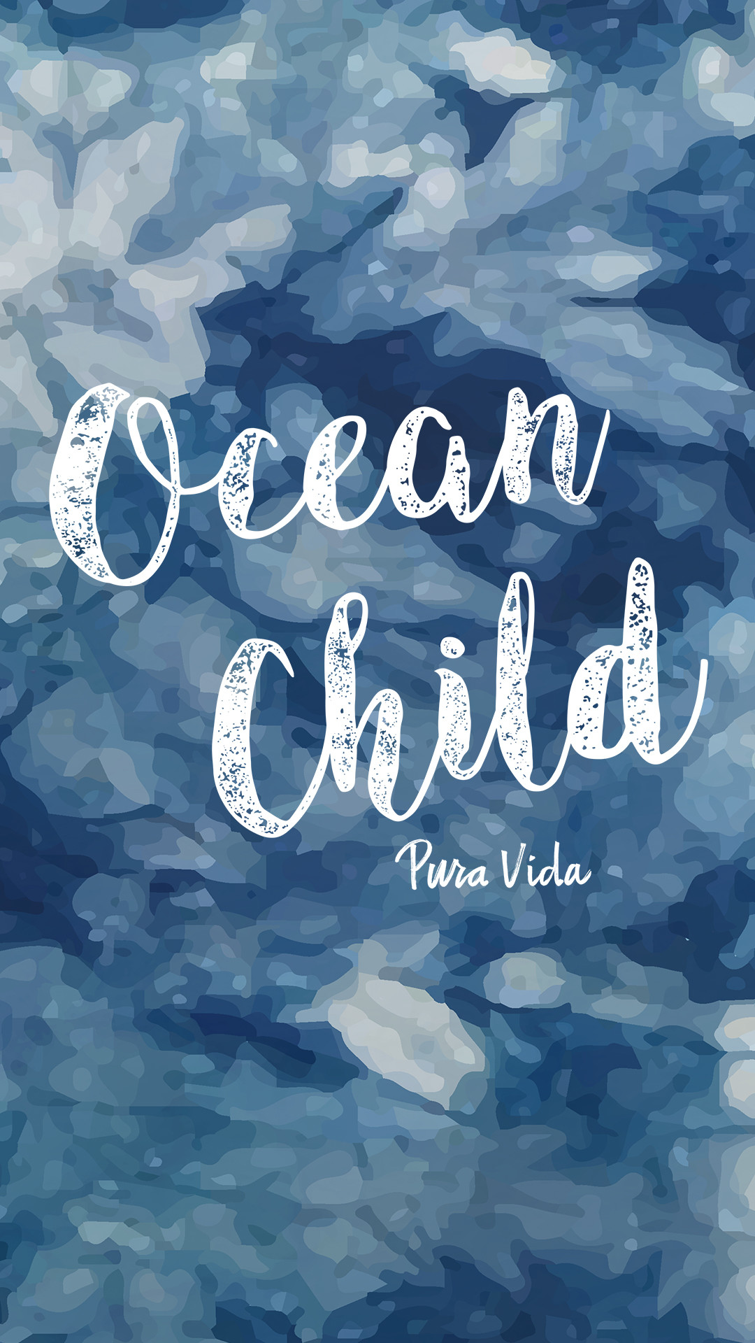 Cute Wallpapers Pinterest Laptop Quote Mermaid Screensavers And Wallpaper 68 Images