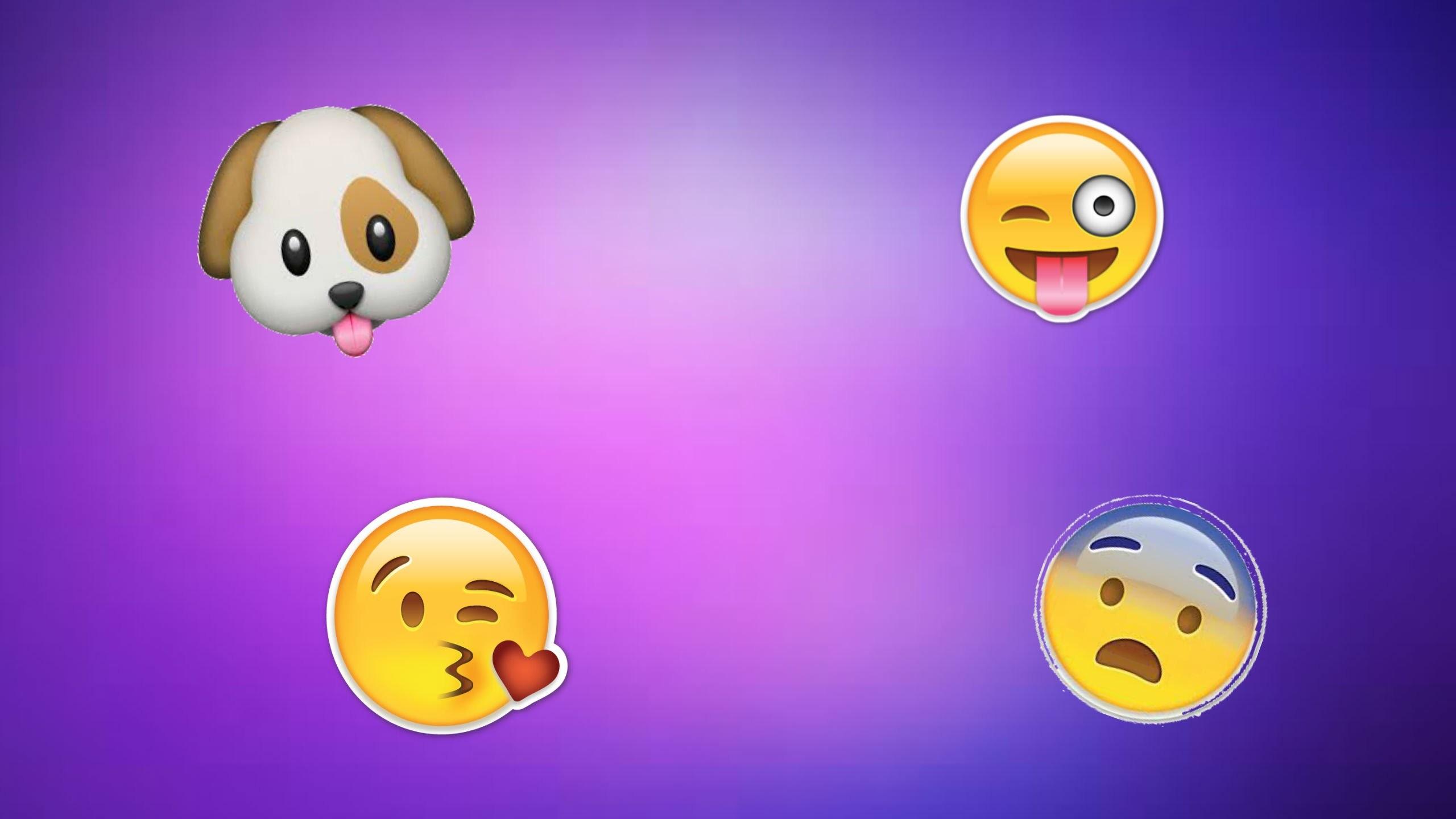 Rilakkuma Wallpaper Iphone 4 Monkey Emoji Wallpaper 46 Images