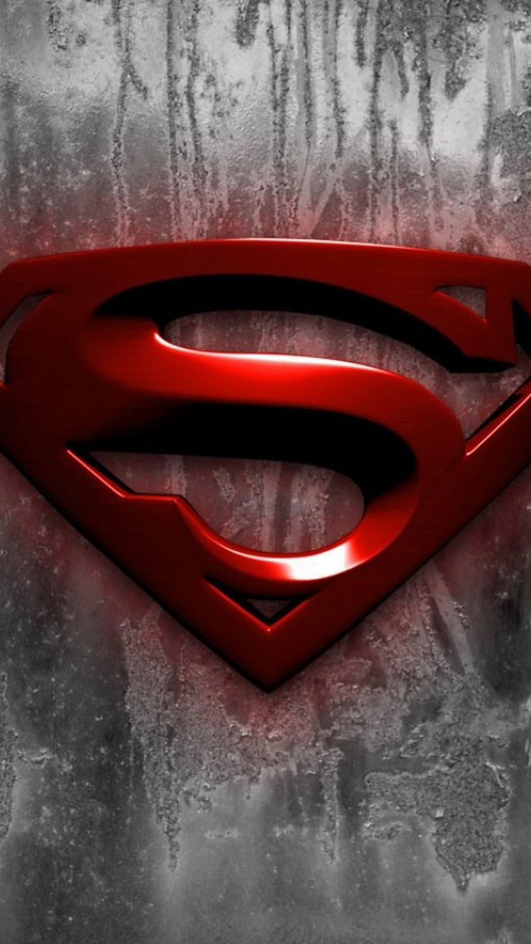 3d Desktop Wallpaper Superman Hd Superman Logo Iphone Wallpaper Hd 65 Images