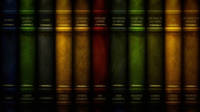 Book Wallpaper HD (61+ images)