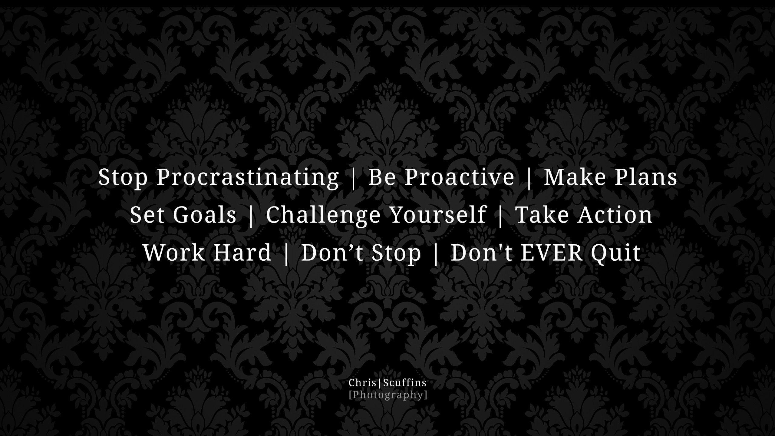 Gary Vee Iphone Wallpaper Study Motivation Wallpaper 70 Images