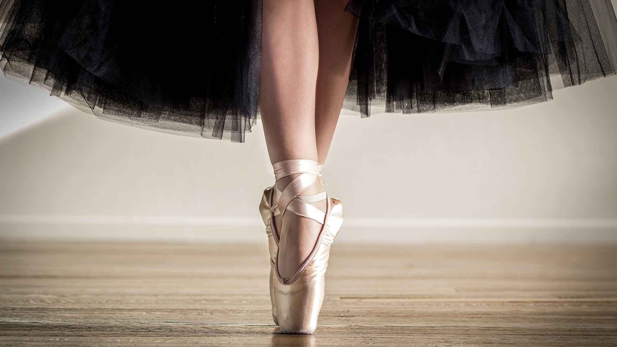Ballet Wallpaper 67 Images