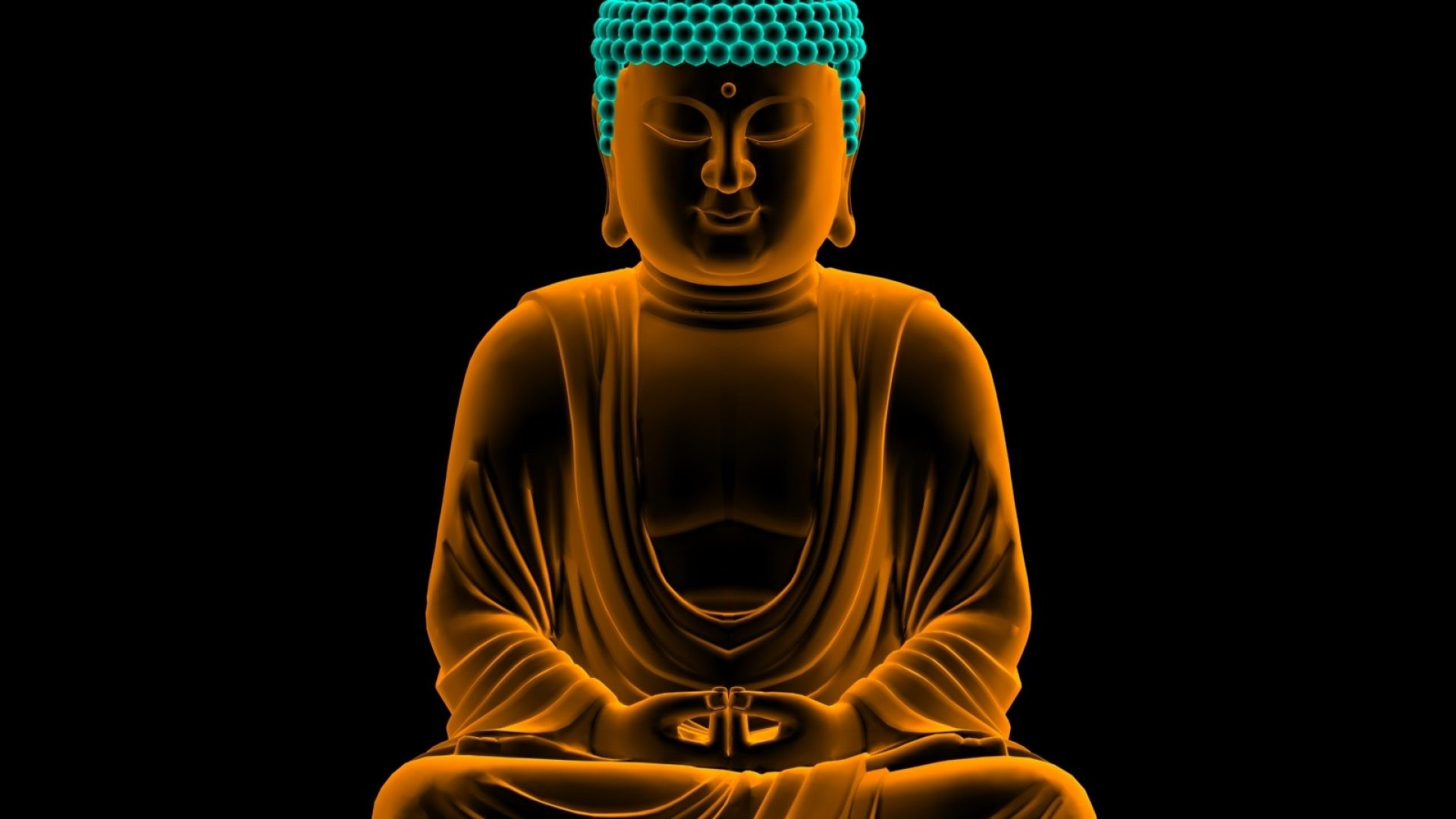 Pinterest Desktop Wallpaper Lotus Quote Buddha Wallpaper 1920x1080 79 Images