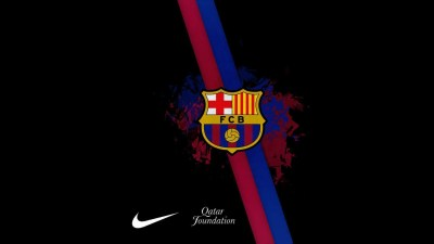 Fc Barcelona Wallpapers HD 2017 (76+ images)
