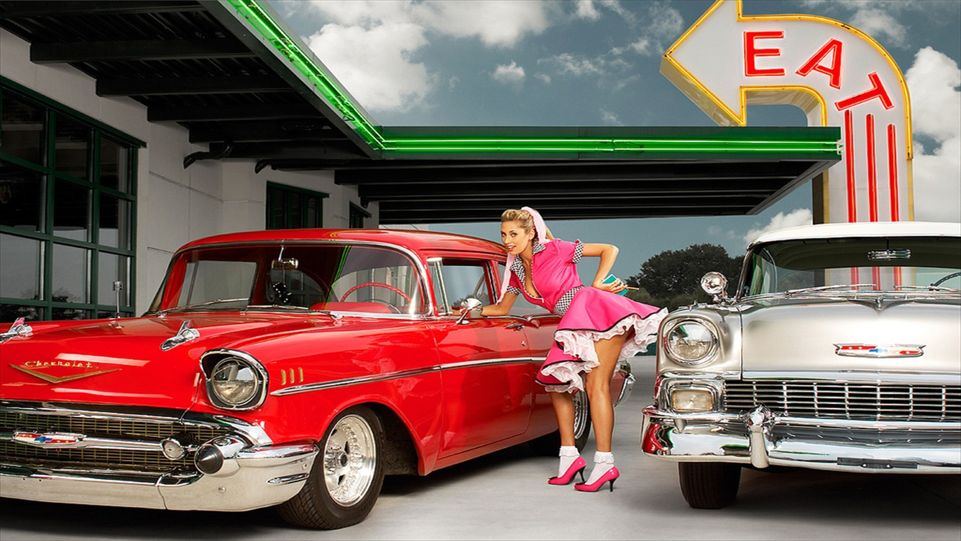Lowrider Wallpaper Iphone Lowrider Girls Wallpapers 28 Images