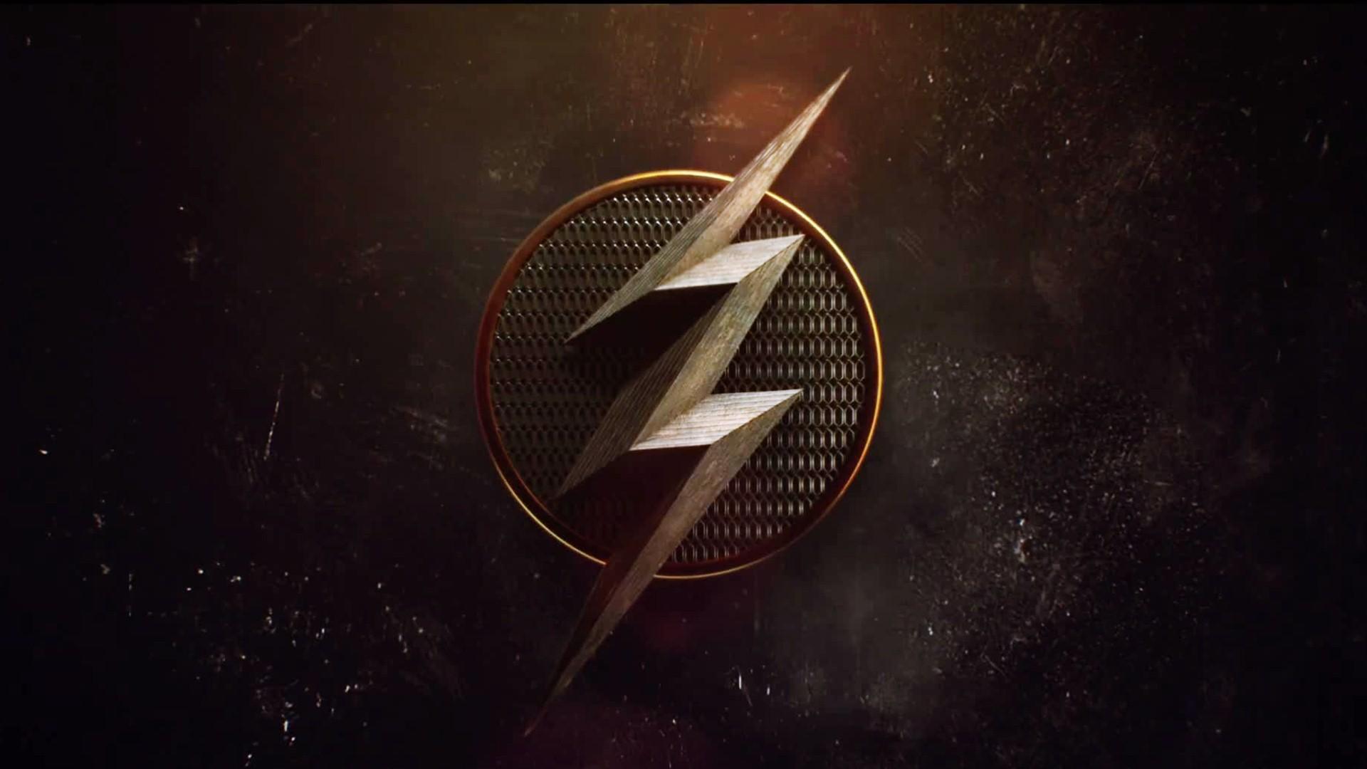 Justice League Hd Wallpaper The Flash 4k Wallpaper 65 Images