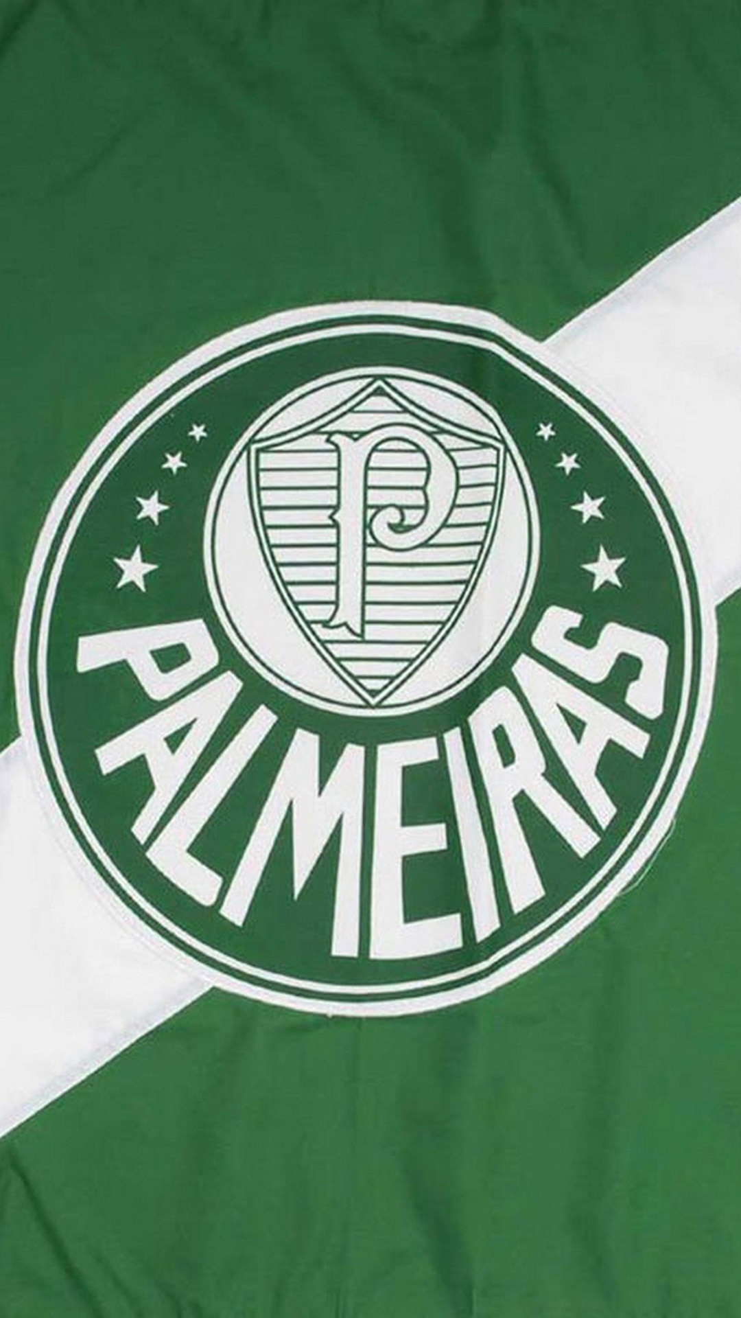 Htc One M8 Wallpaper Hd Palmeiras Wallpapers 64 Images