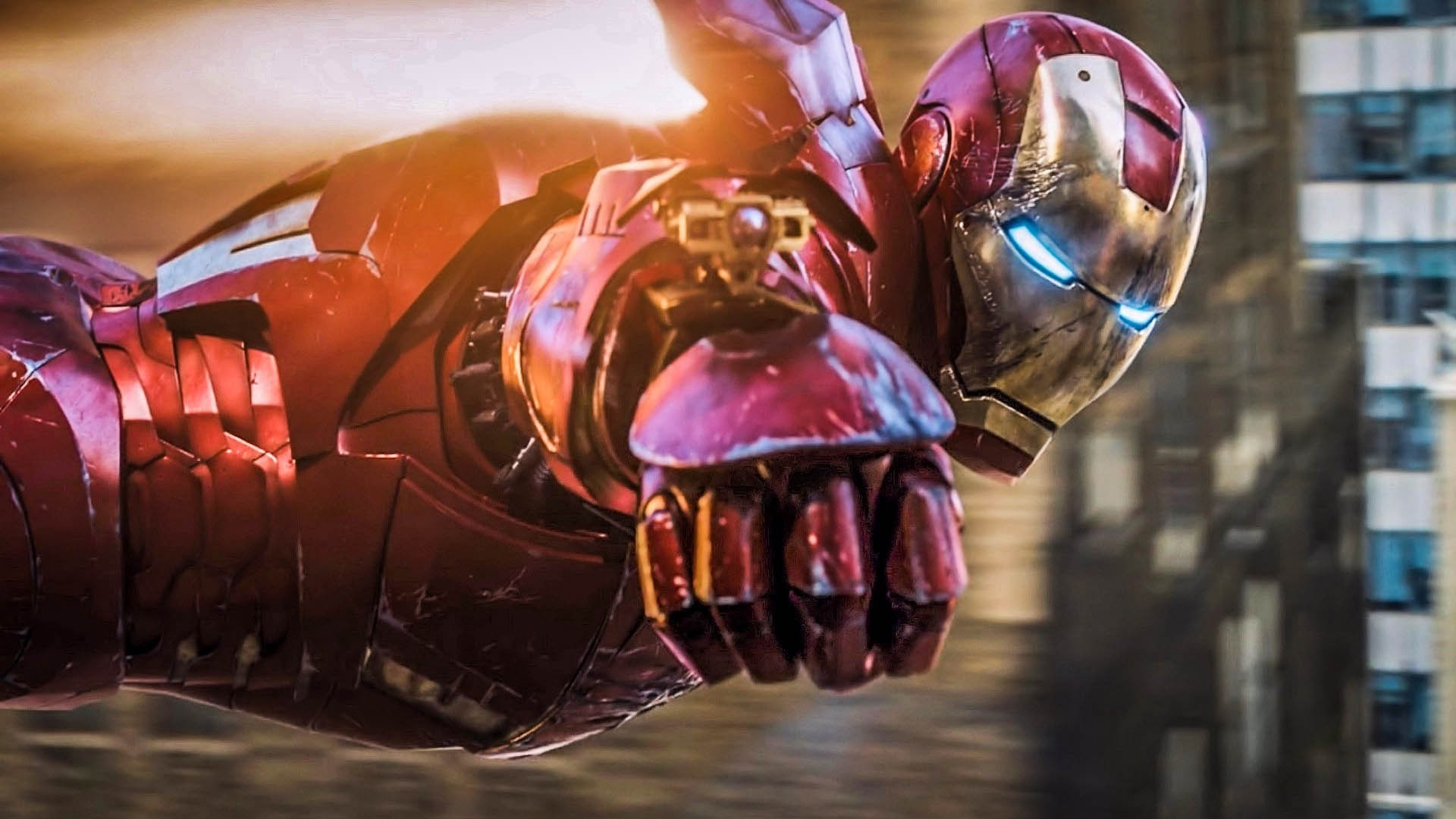 Tony Stark Hd Wallpapers Iron Man Hd Wallpapers 1080p 72 Images