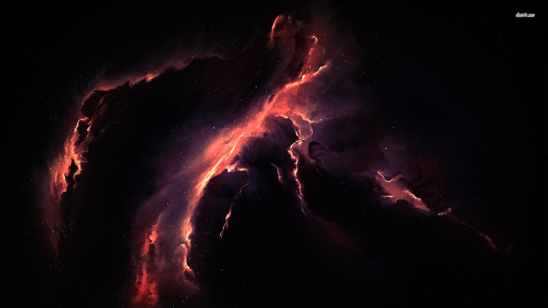 Black Hole Animated Wallpaper 1366x768 Space Wallpaper 79 Images