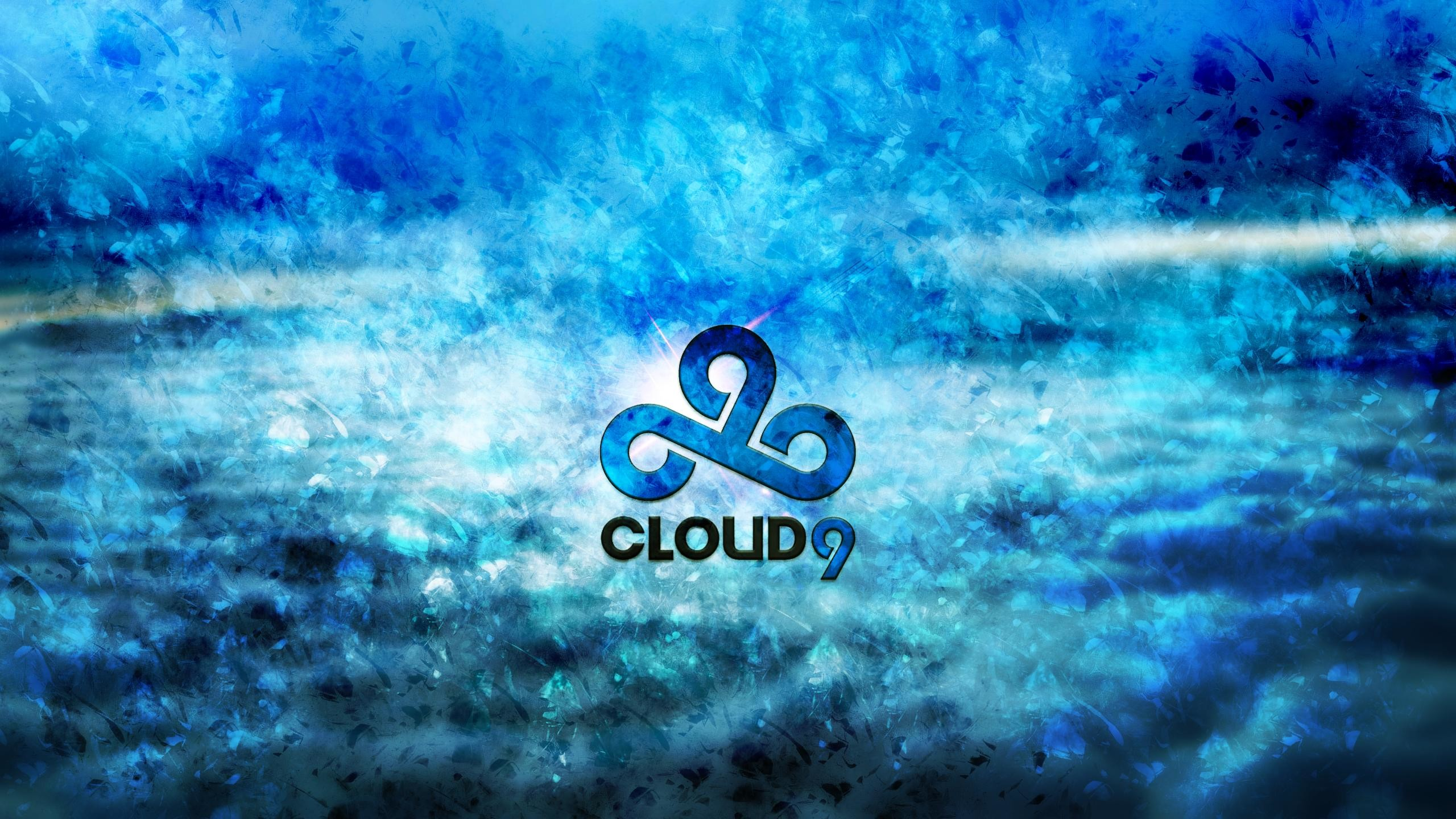 4k Hdr Wallpaper Iphone X Cloud 9 Csgo Hd Wallpapers 94 Images