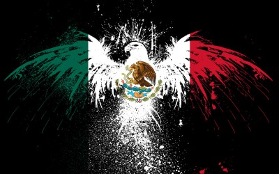 Cool Mexican Wallpapers (53+ images)
