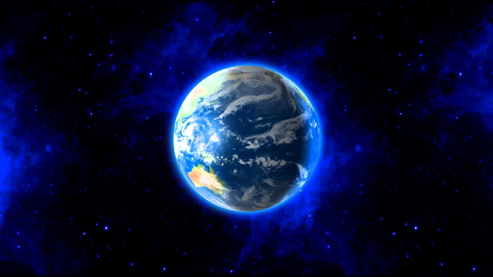 Beautiful Space 3d Live Wallpaper And Screensaver Space Animated Wallpaper 67 Images