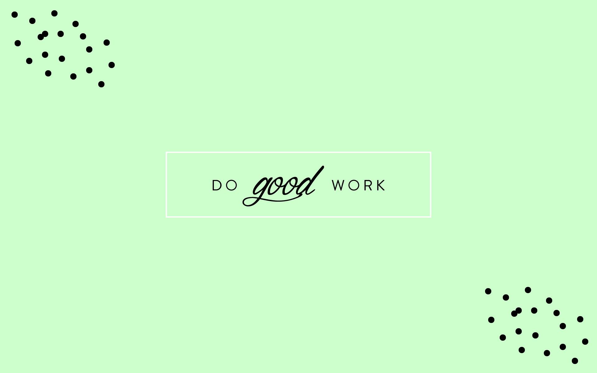 Bts Quotes Wallpaper Iphone Hd Work Desktop Wallpaper 70 Images