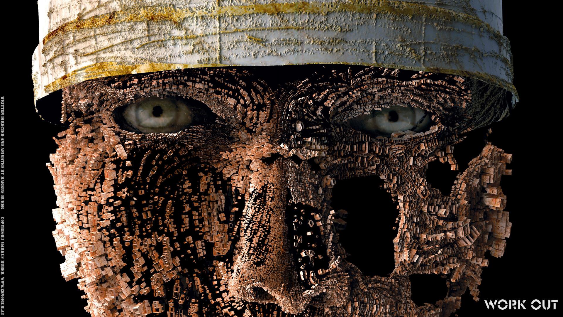 Greg Plitt Quotes Wallpaper Hd Workout Wallpaper 74 Images