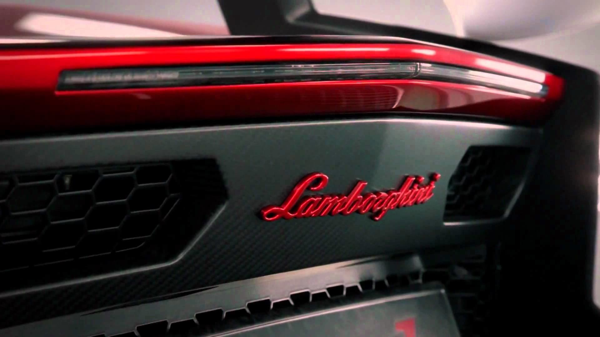 Red Lamborghini Car Wallpaper Wallpaper Full Hd 1080p Lamborghini New 2018 79 Images