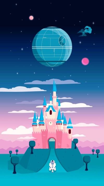 Cute Disney Wallpaper (62+ images)