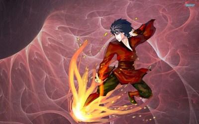 Zuko Avatar Wallpaper (71+ images)