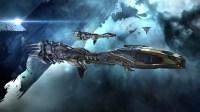 Eve Online Backgrounds (79+ images)