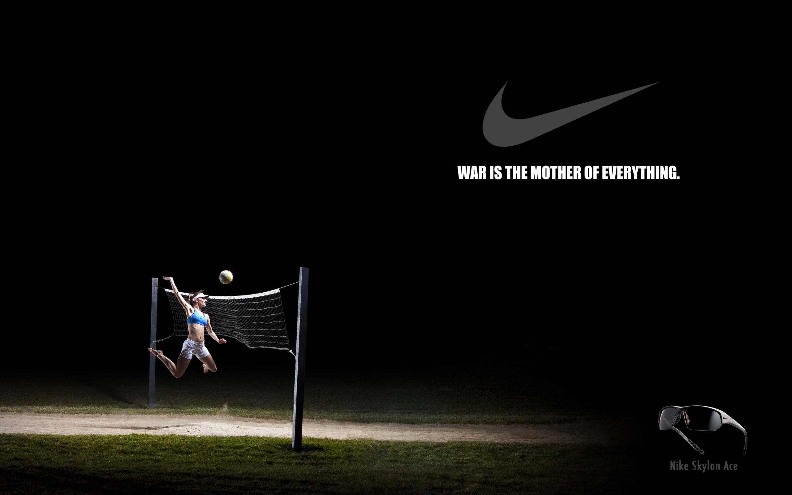 Cool Quotes Wallpapers For Pc Nike Desktop Wallpapers 70 Images