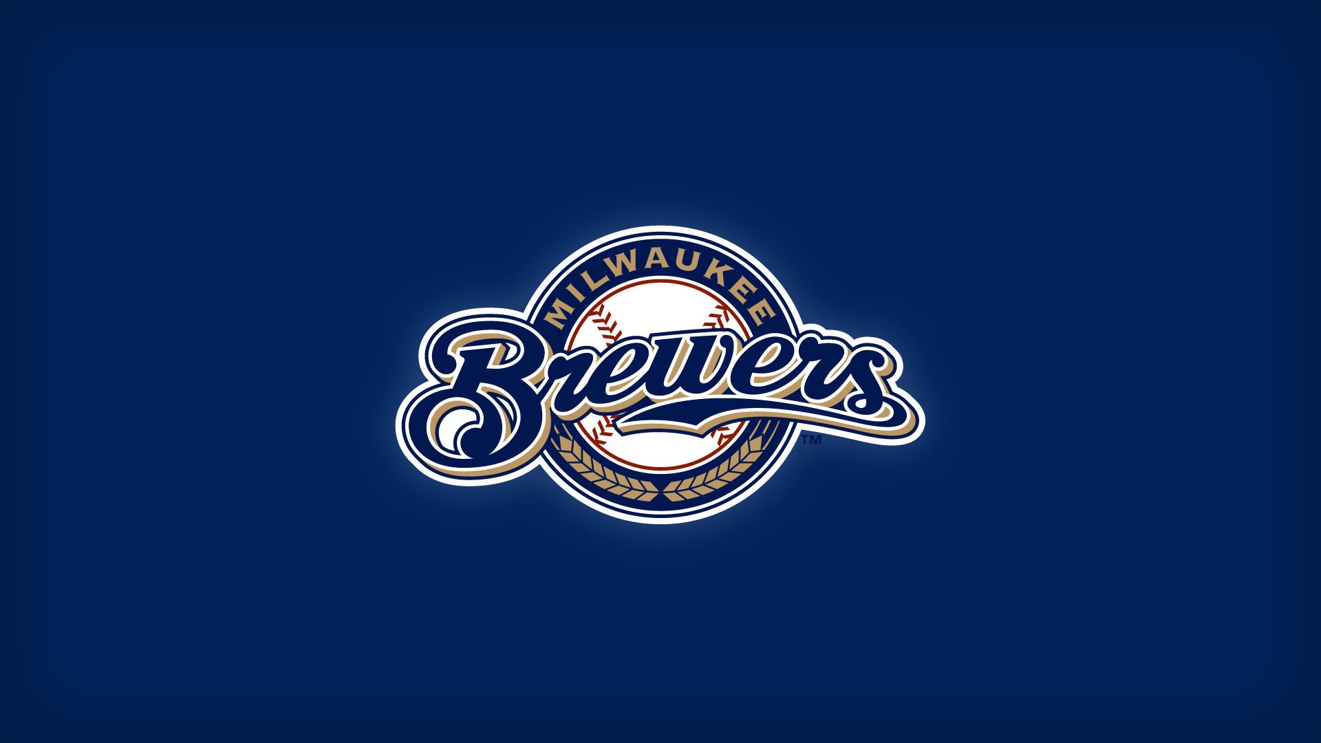 New England Patriots Iphone X Wallpaper Ny Yankees Logo Wallpaper 60 Images