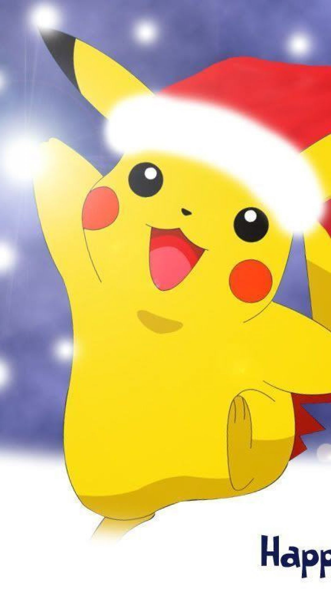 Cute Boy Wallpaper Mobile9 Pikachu Iphone Wallpaper 84 Images