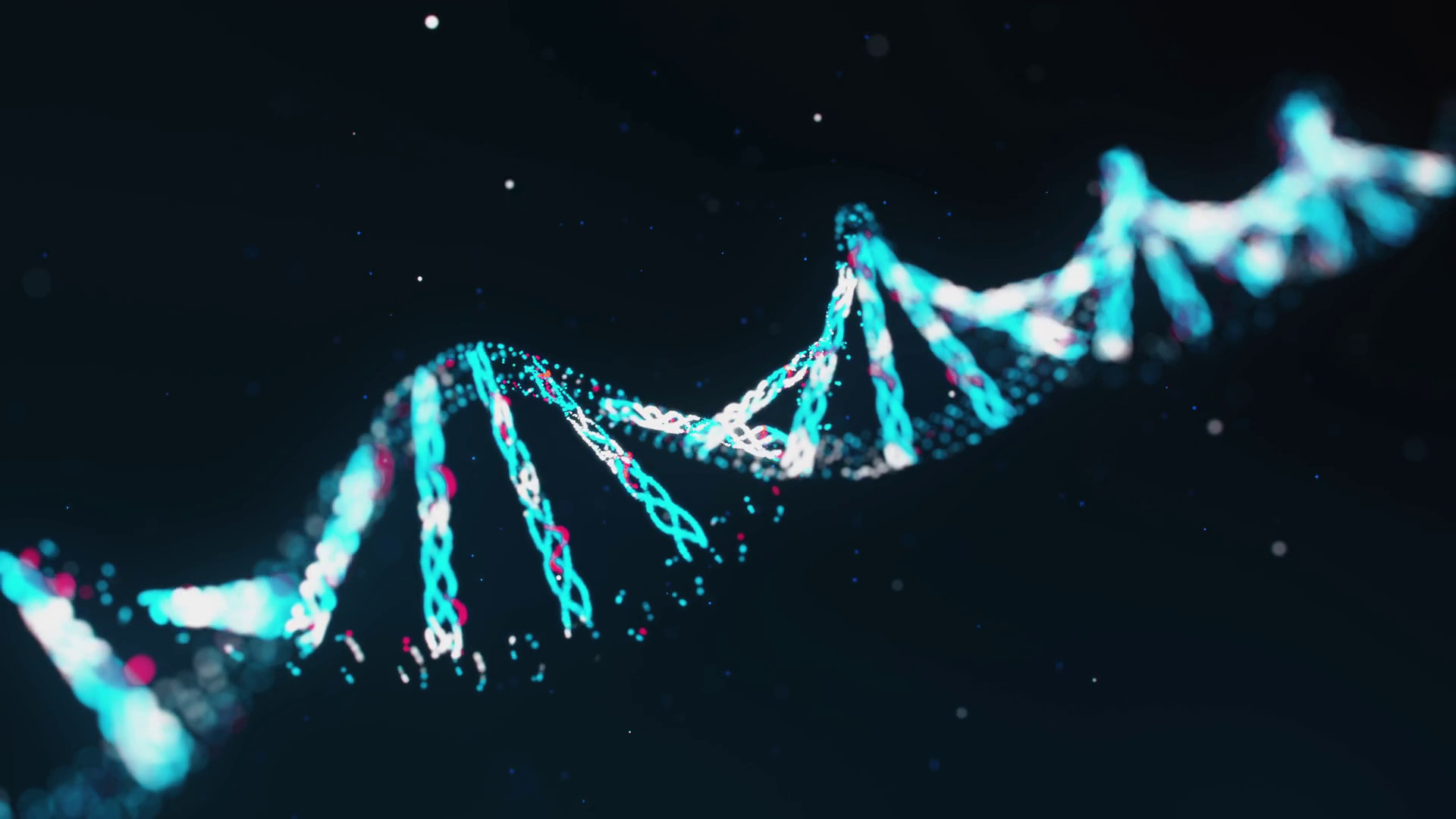 Best 3d Animated Wallpapers For Android Dna Double Helix Wallpaper 69 Images