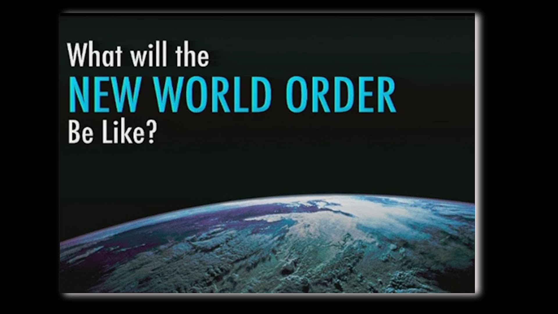 War Quote Wallpaper Hd New World Order Wallpapers 72 Images