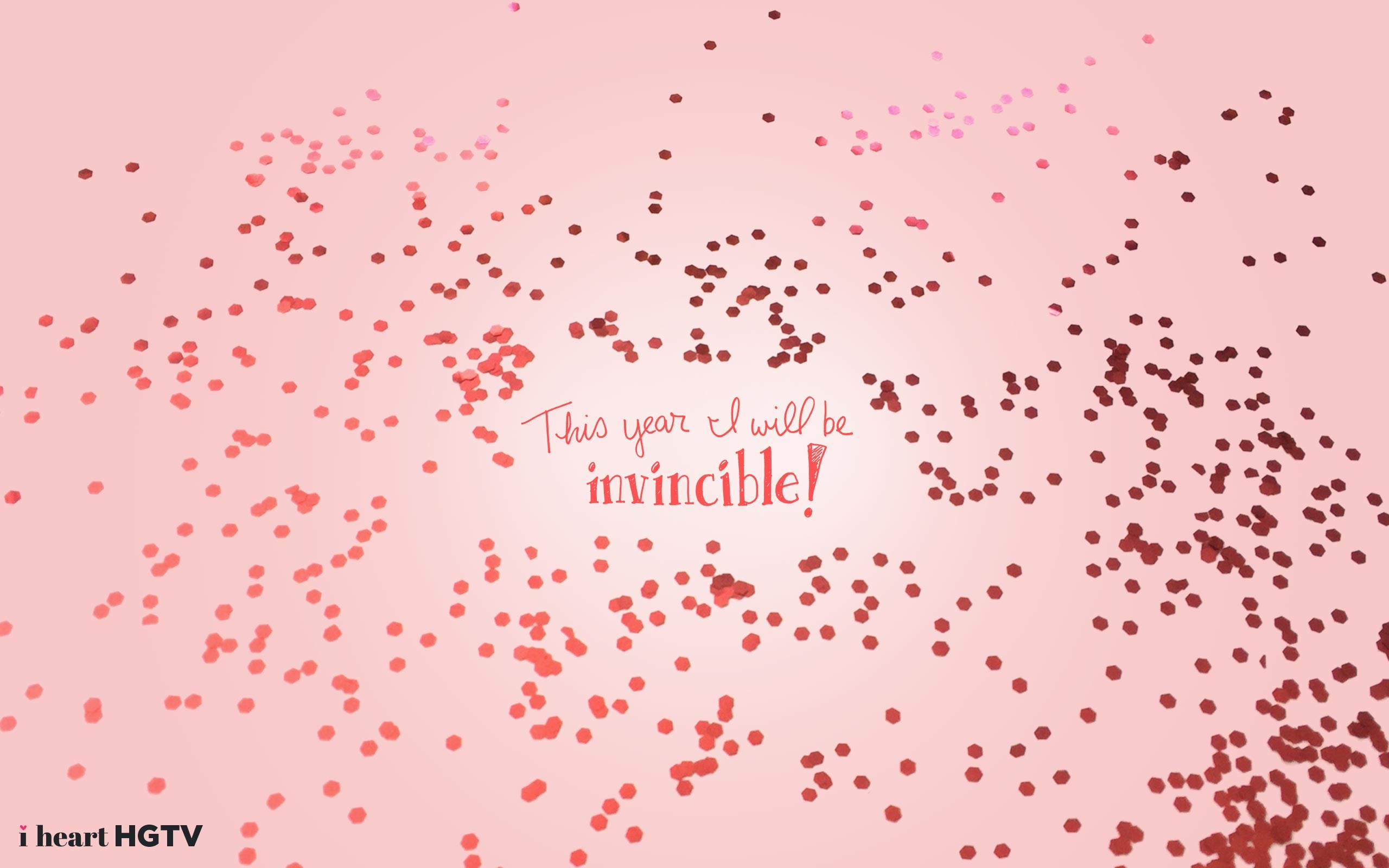Kate Spade Desktop Wallpaper Fall Good Vibes Only Wallpapers 71 Images
