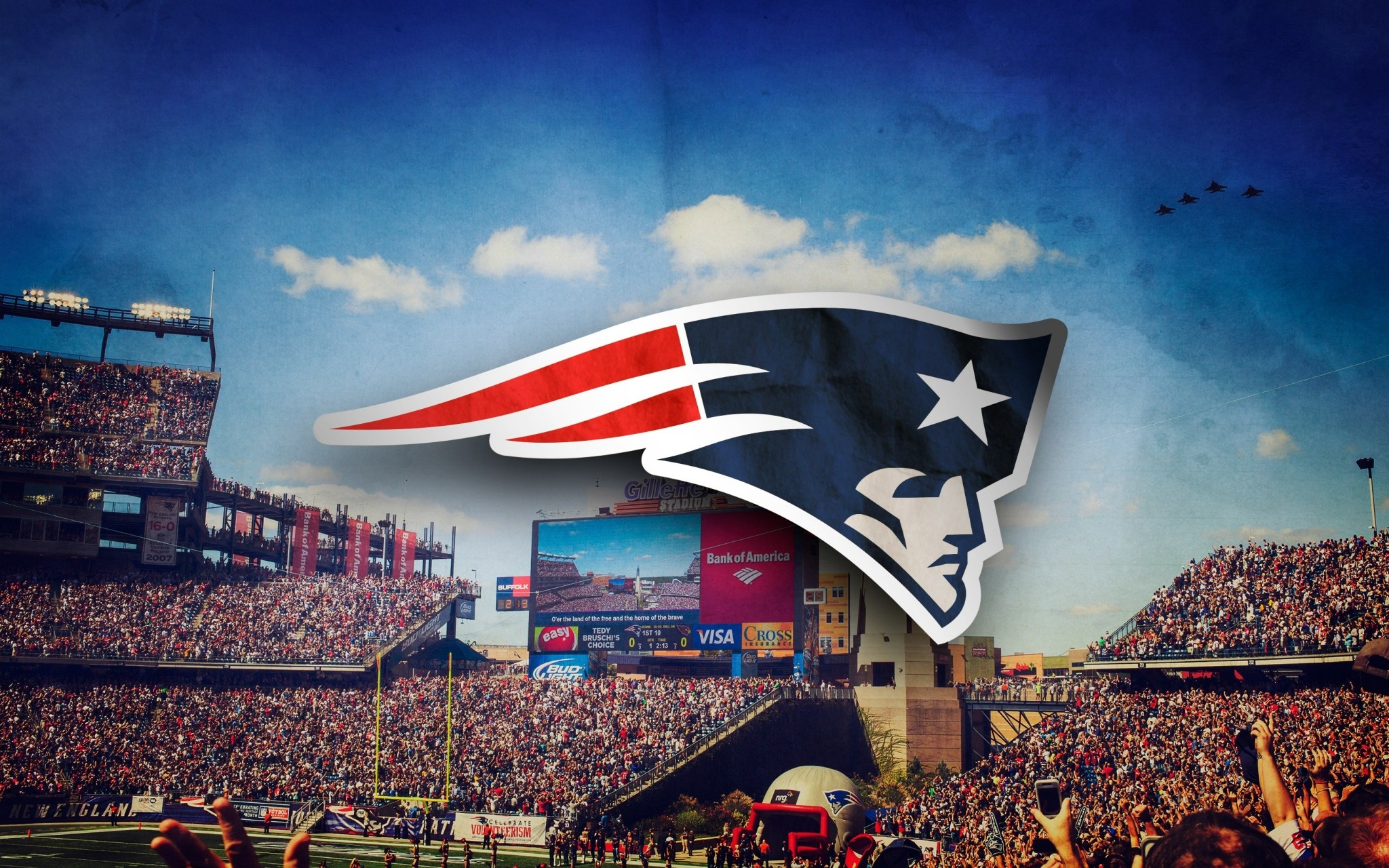 Tom Brady Wallpaper Iphone X New England Patriots Screensaver Wallpaper 68 Images