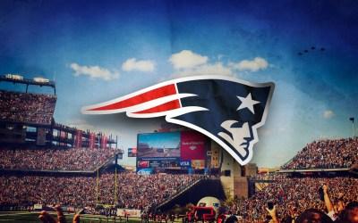 New England Patriots Screensaver Wallpaper (68+ images)
