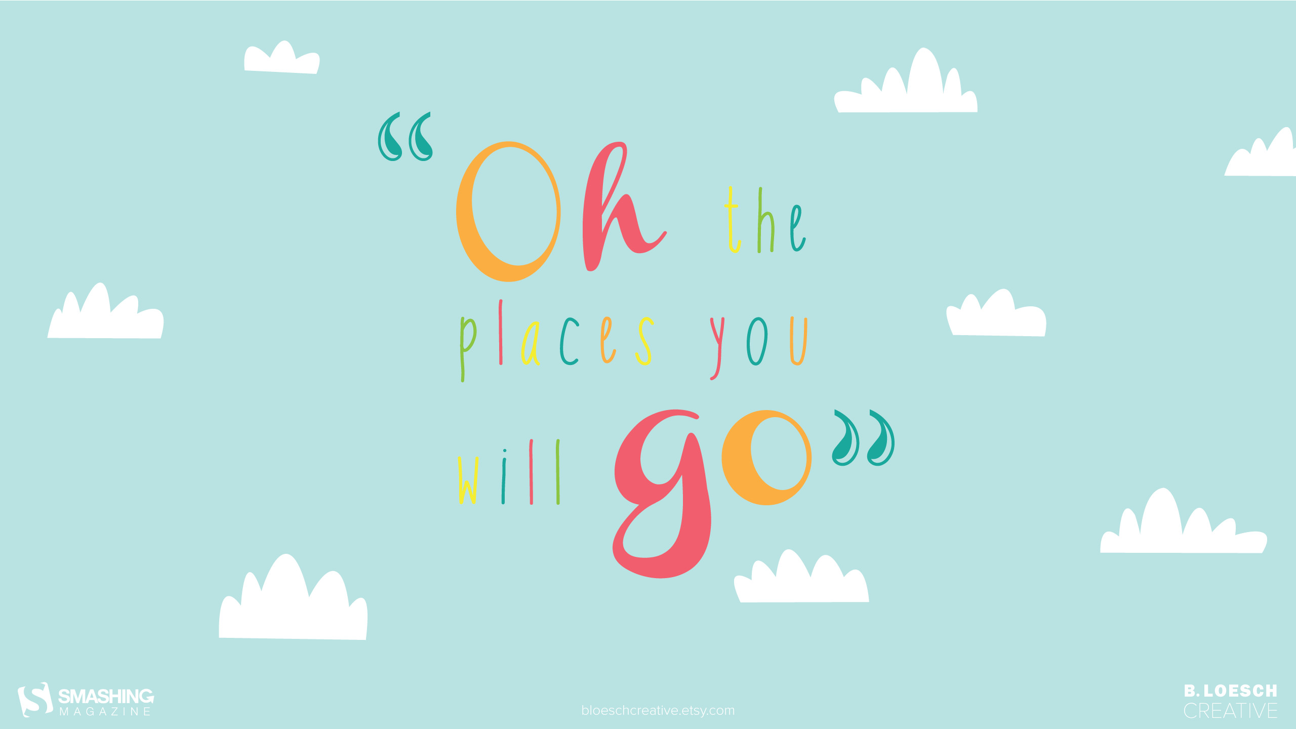 Cute Pintrest Quote Wallpapers Dr Suess Wallpaper 64 Images
