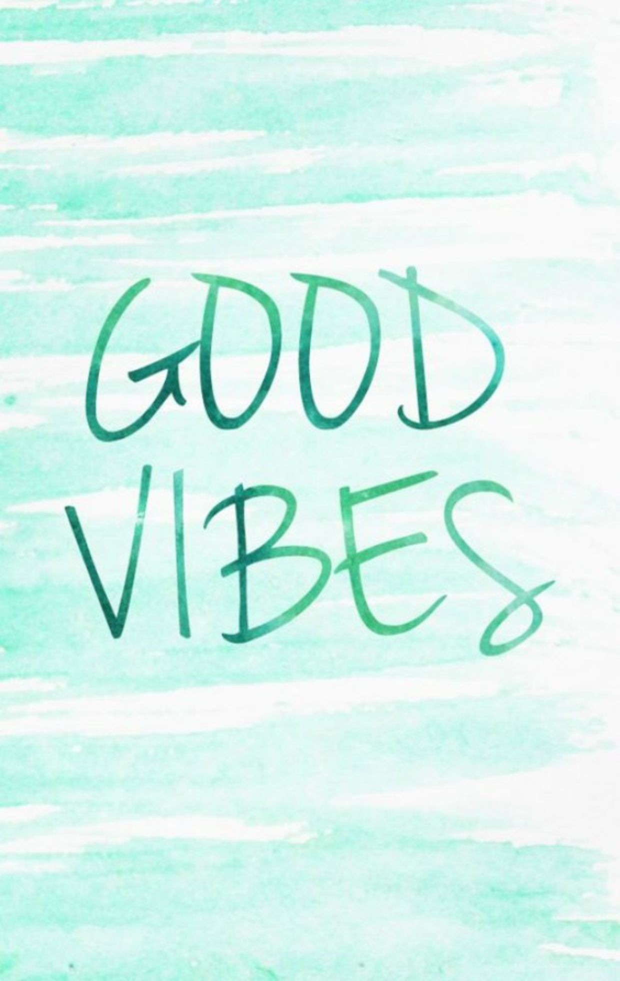 Pink Quote Saying Wallpaper Positive Vibes Wallpaper 69 Images