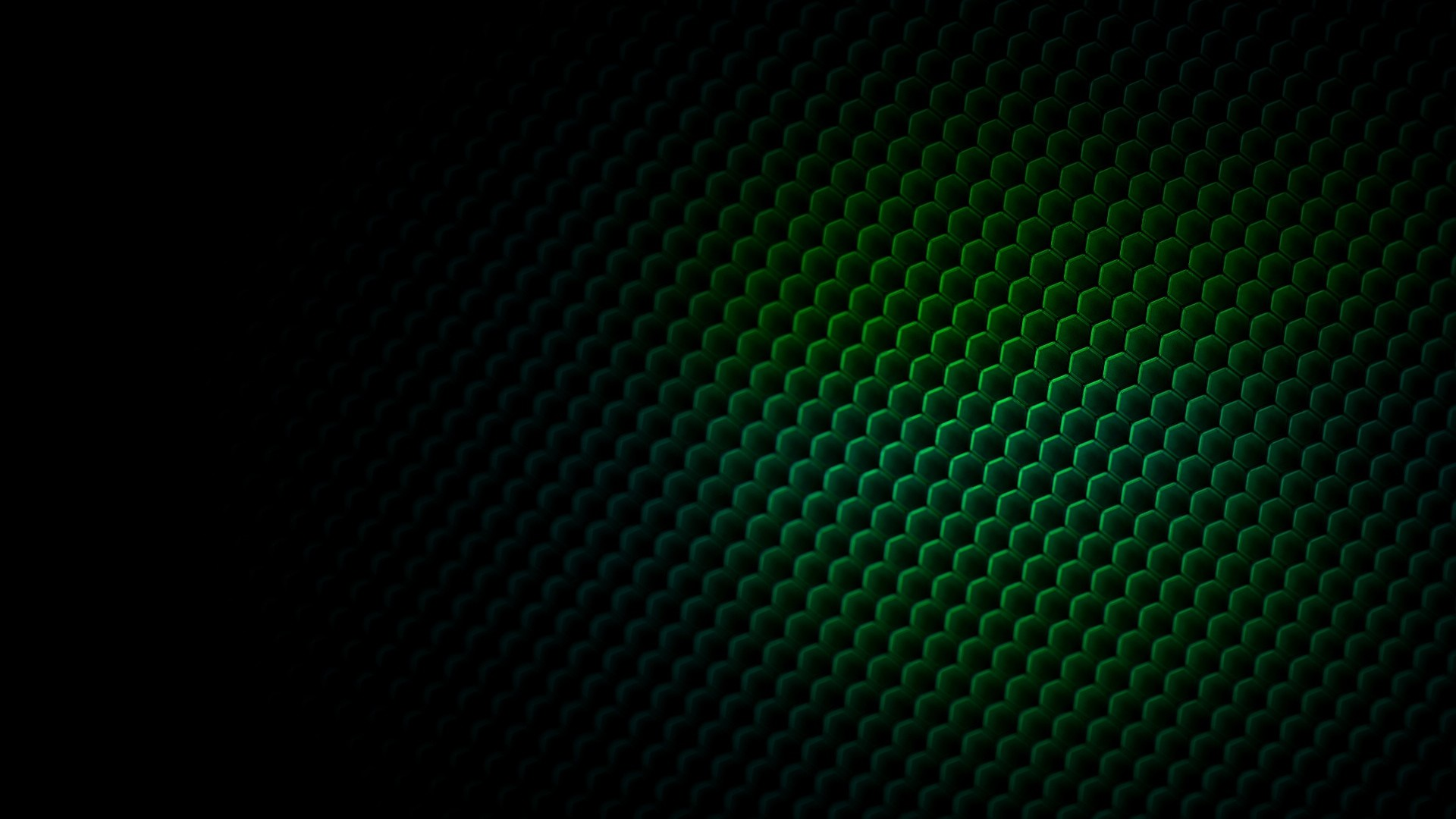3d Animation Wallpaper For Android Mobile Black And Green Wallpapers 64 Images