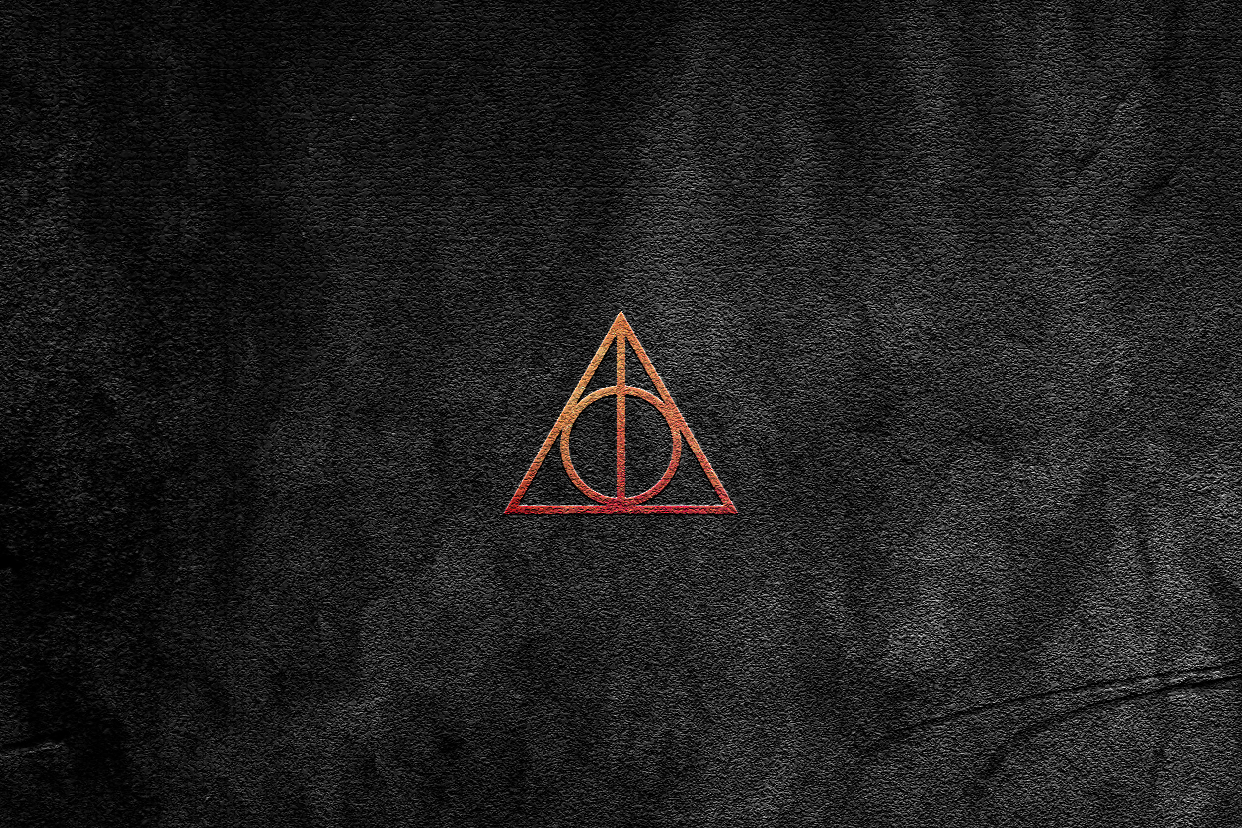 Cars Movie Hd Wallpapers Deathly Hallows Symbol Wallpaper 56 Images