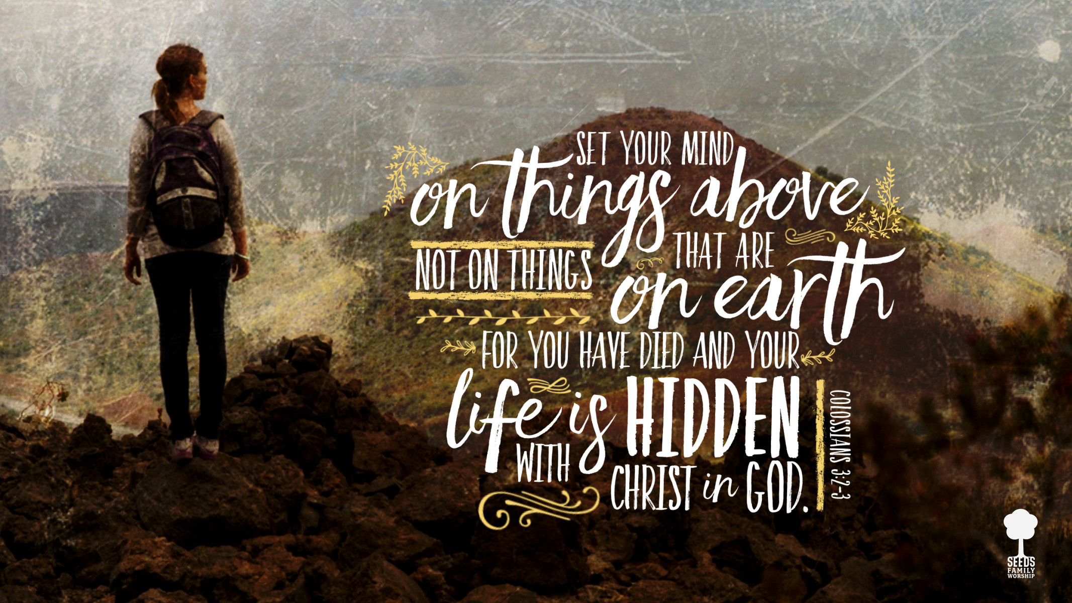 Bible Quote Wallpapers Mac Scripture Backgrounds 58 Images