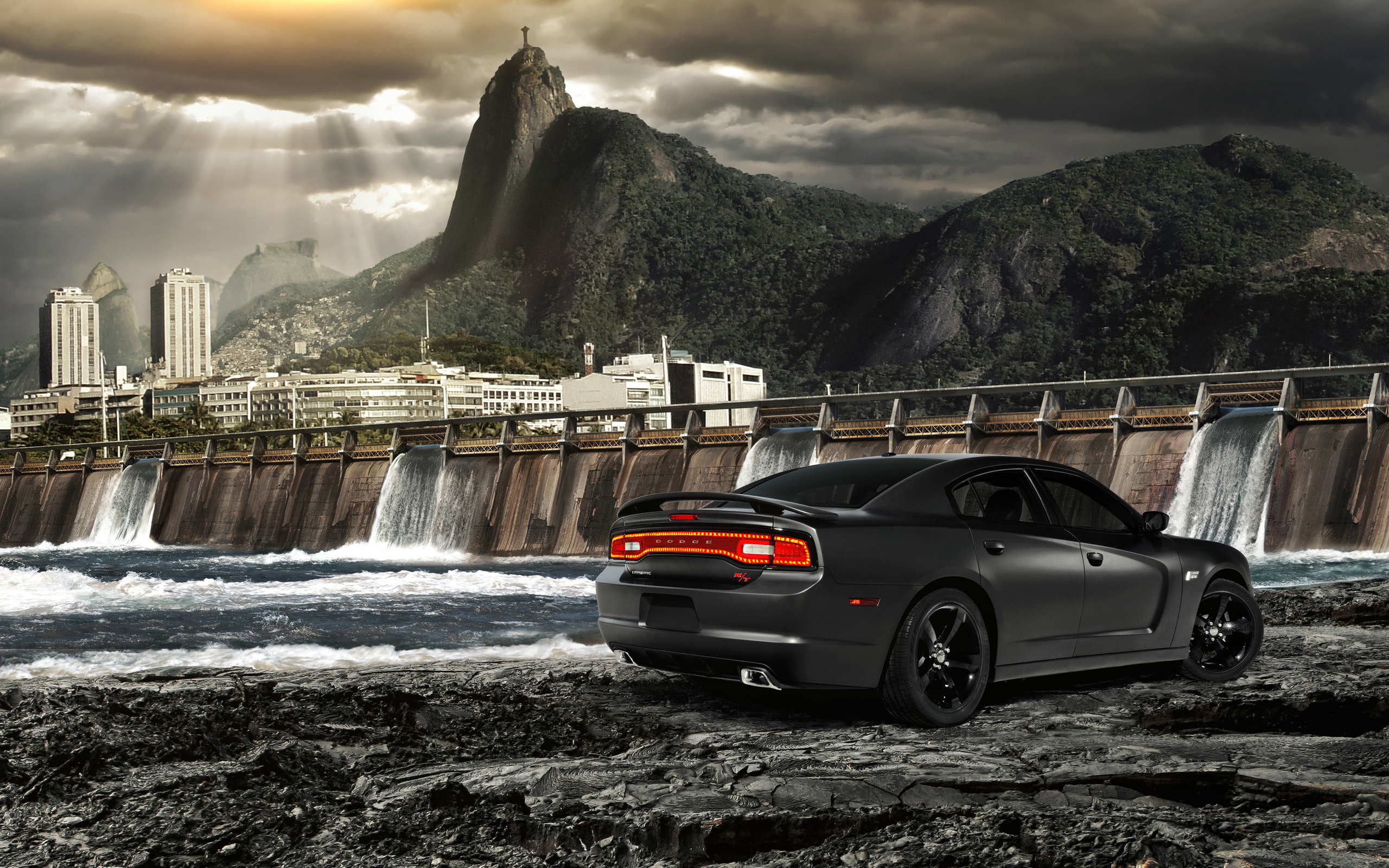 1080p Muscle Car Wallpaper 1970 Dodge Charger Wallpaper Hd 76 Images