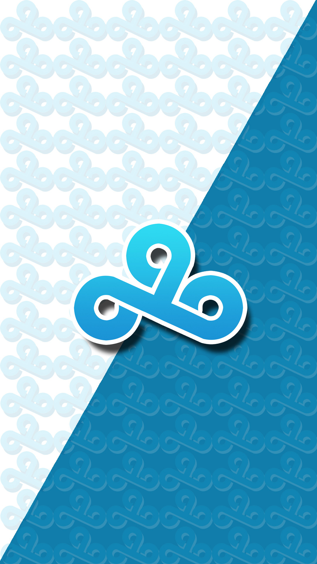 C9 Iphone Wallpaper Cloud 9 Iphone Wallpaper 73 Images
