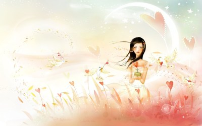 Cool Wallpapers for Girls (67+ images)