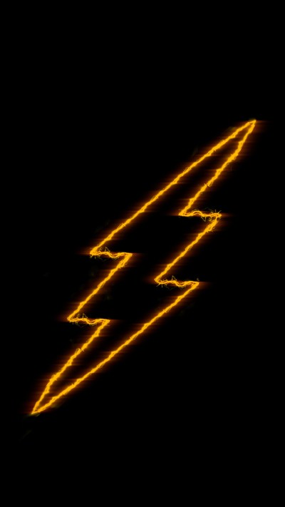 The Flash Zoom Wallpaper (75+ images)