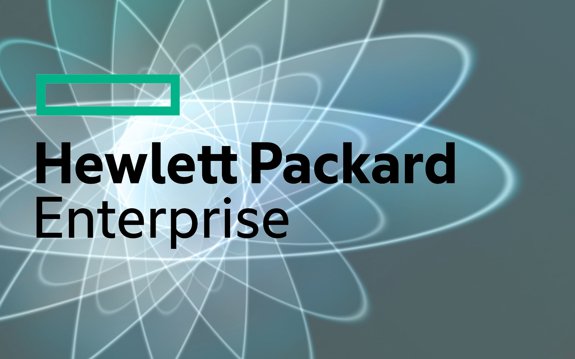 Hp Full Hd Wallpaper Hewlett Packard Enterprise Wallpaper 66 Images