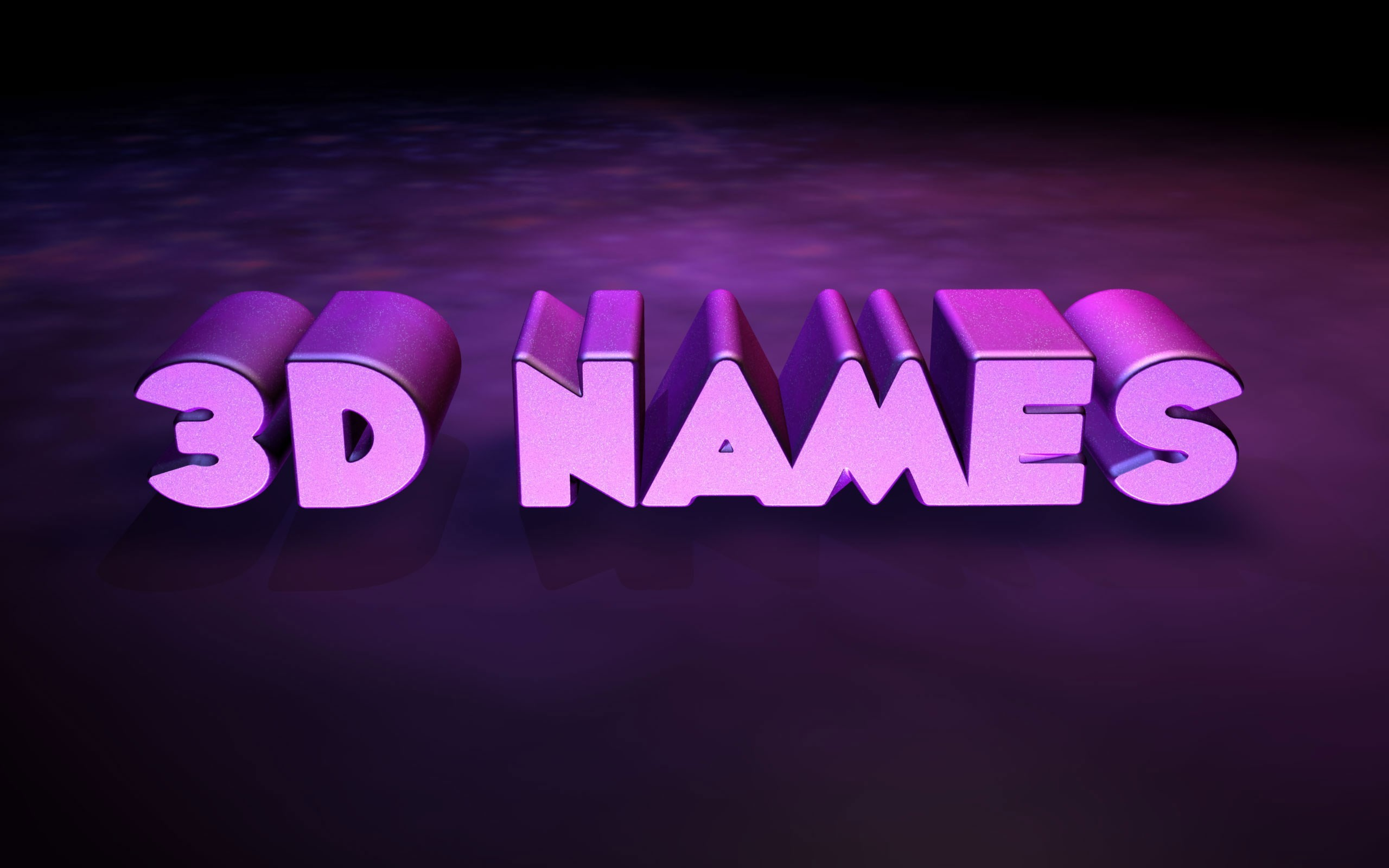 Jyoti Name Wallpaper 3d 3d Names Wallpaper 52 Images