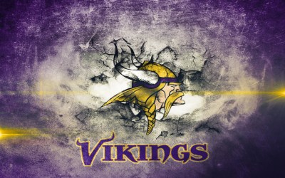 Minnesota Vikings Phone Wallpaper (71+ images)